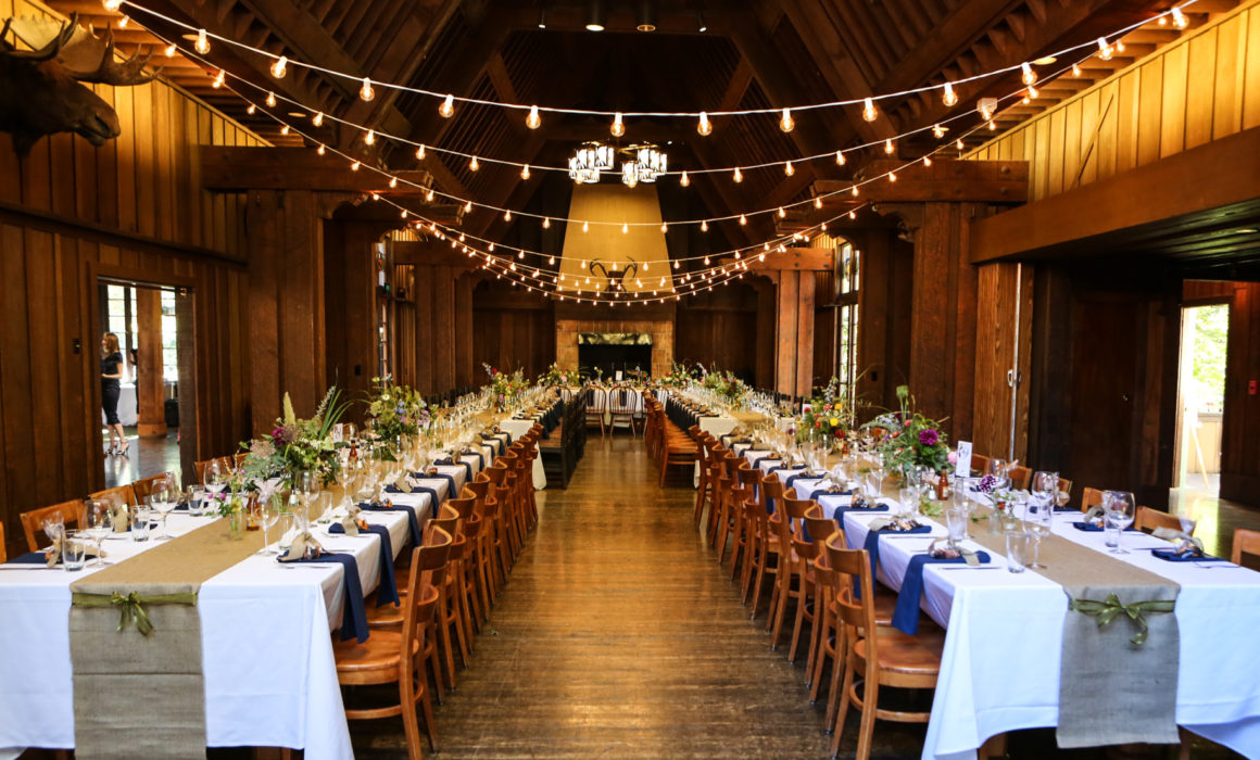 From a wedding planner what questions to ask your wedding venue junglespirit Image collections